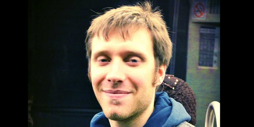 Picture of Website Designer