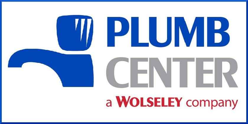 Picture of Plumb Center suppliers