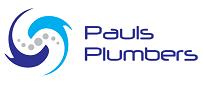 paulsplumbers